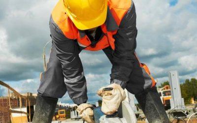 Aluguel de banheiro químico para obras: limpeza e economia