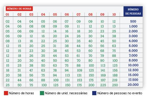 tabela-banheiro-01