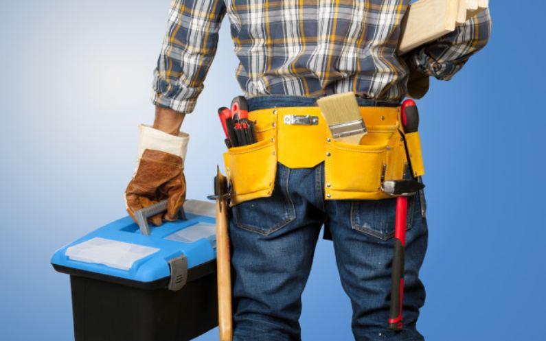 Veja a importância de contratar uma desentupidora licenciada