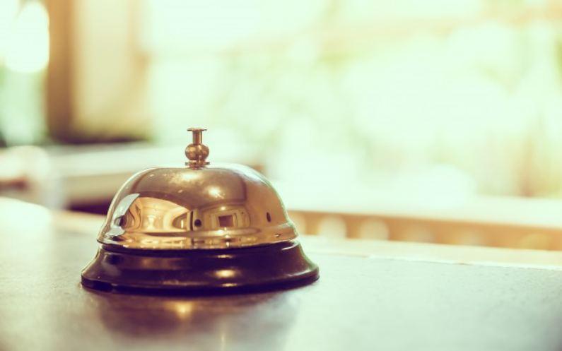Conheça o período ideal para a higienização dos encanamentos de hotéis e pousadas