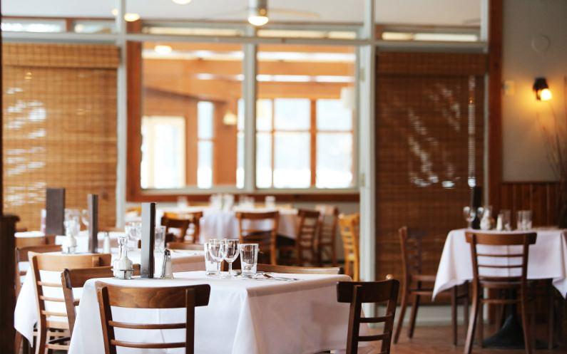 O perigo da falta de limpeza de fossa para restaurantes