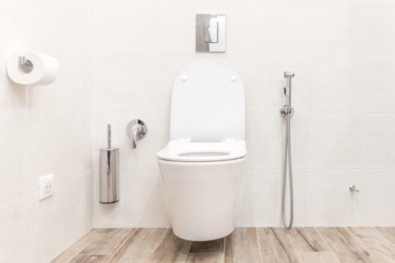Desentupimento de vaso sanitário: Como resolver?