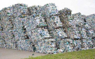 Resíduos industriais: qual a importância de um serviço destinado ao transporte desses produtos?