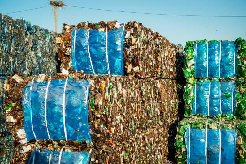 Conheça a importância da Destinação De Resíduos Industriais