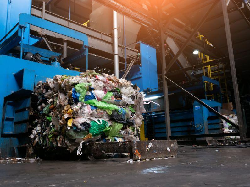 Procurando uma empresa para destinação de resíduos industriais no RJ?