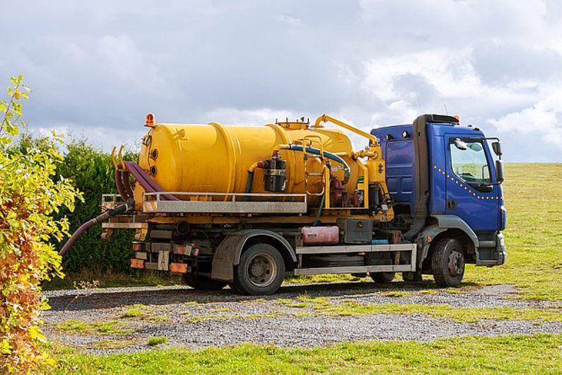 Transporte de resíduos industriais: por que é importante solicitar a assistência profissional?